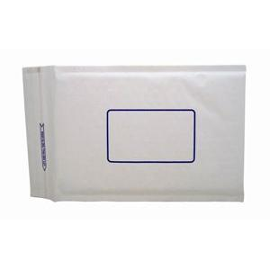 Jiffylite 100241636 Mailing Bag Size 5 265x380mm Each Image