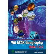 Wa Atar Geography Units 1 & 2 Year 11