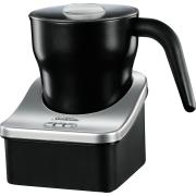 Sunbeam Cafe Creamy Automatic Milk Frother Black