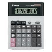 Canon WS-1210Hi III Business Desktop Calculator