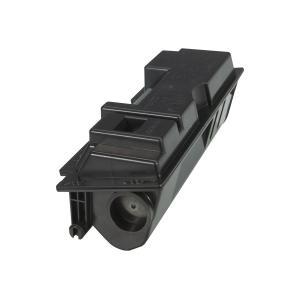 Kyocera TK-120 Black Toner Kit