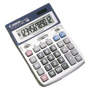 Canon HS-1200TS Business Desktop Calculator