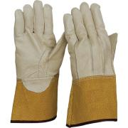 Pro Choice Tigw12 Pyromate Tig Welding Gloves One Size Pair