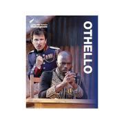 Cambridge University Press Othello 3rd Ed Author William Shakespeare