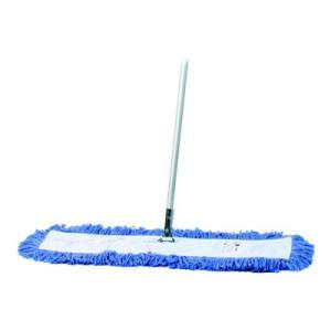 Sabco 91cm Dust Control Mop Complete