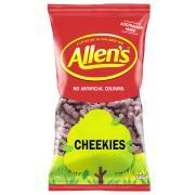 Allen's Cheekies 1.3kg