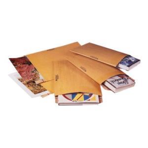 Jiffylite Rb6 Rigid Mailing Bag 315X380mm