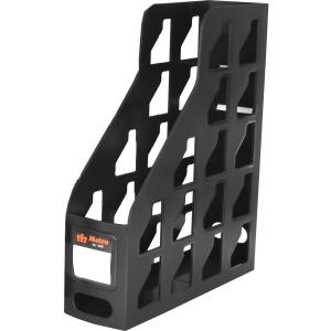 magazine valet rack works shop do shelves products stellar display