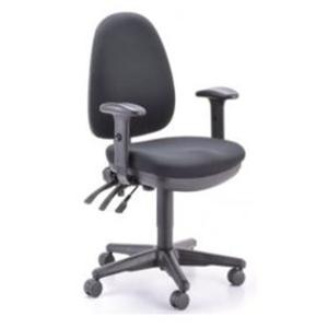 Buro Verve Task Chair