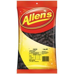 Allens Chicos 1.3kg