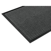 Mattek Ab23P Absorba Heavy Duty Entrance Mat 600X850mm Pepper
