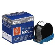 Rapid Staple Cassette For 5080 Electric Stapler Pack 5000