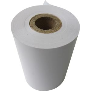 Alliance Paper Product T5740 Thermal Eftpos Roll 57mmx40mmx12m Carton 50