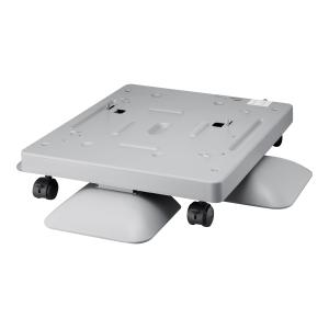 Samsung ML-DSK65S Printer Stand with Wheels