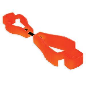 Pro Choice Gck Glove Clip Keeper Orange Each