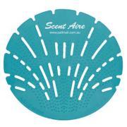 Scentaire Urinal Screens Mountain Air Each