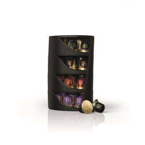 L'OR Coffee Capsule Holder