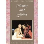 Romeo & Juliet Student Shakespeare Series. Author William Shakespeare. Edited By De Jager Haum