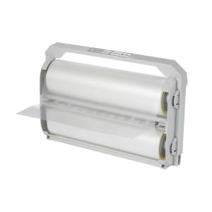 GBC Foton 30 Cartridge 34.4m 125mic