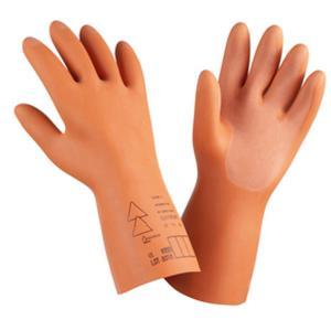 Honeywell Electrosoft Composite Gloves 1000V Size 11