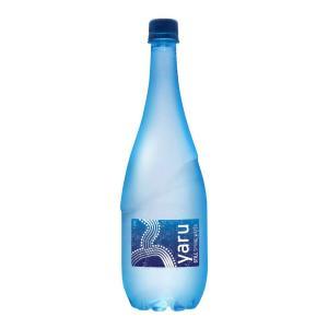 Yaru Still Spring Water 1 Litre Carton 12