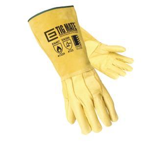 Elliotts Tigmate XT Tig Soft Touch Welding Glove 380mm Medium