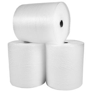 P10W Air Pocket Wrap 500mm X 50m