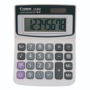 Canon LS-82Z Desktop Calculator