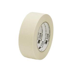 3M 2214 Highland 48mmx50m Masking Tape