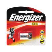 Energizer CR2 3V Lithium Battery