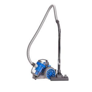 Nero Cyclonic Vacuum 1.8 L