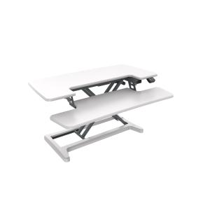 Rapid Line Flux Electric Desk Riser