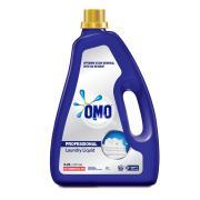 Omo Professional Laundry Liquid 4.2l
