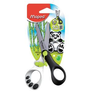 Maped Koopy Scissors 13cm Each