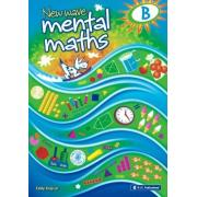 New Wave Mental Maths B Student Book