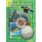 The New Geographers Toolkit