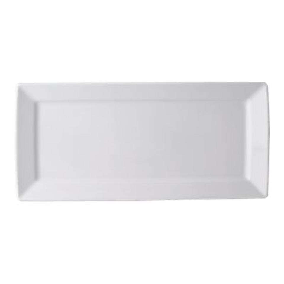 Chelsea Rectangular Serving Dish 368mm X 178mm