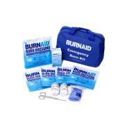 Uneedit Bkls1 Burnaid Kit Medium Soft Pack 1 Complete