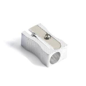 Winc Pencil Sharpener Metal Single Hole