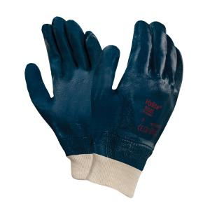 Ansell Hylite 47-402 General Purpose Gloves Pack 12