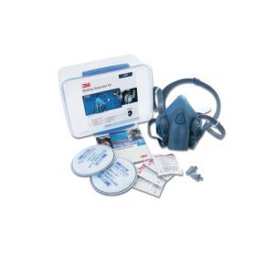 3m 7528 Welding Respirator Starter Kit