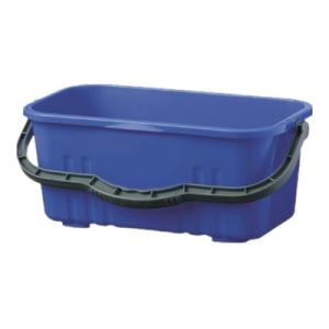 Oates Iw-051 General Purpose Plastic Bucket