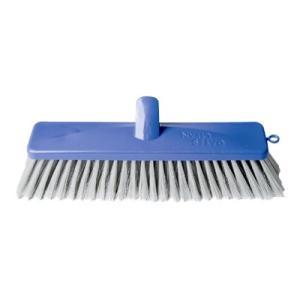 Oates Clean General Indoor Broom Head 30cm