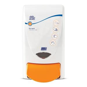 Deb Stoko Protect 1L Dispenser