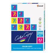 Color Copy Original A3 200gsm White Pack 250
