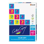 Color Copy Original A3 200gsm White Pack 250