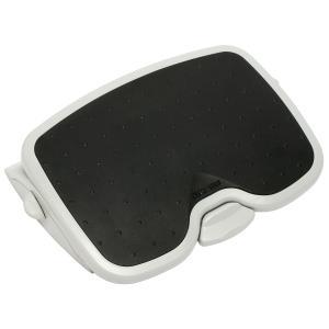 Kensington Smartfit Solemate Plus Footrest Black
