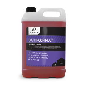 Allchem Bathroom Multi 5L