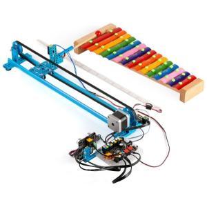 Steam Makeblock Music Robot Kit V2.0