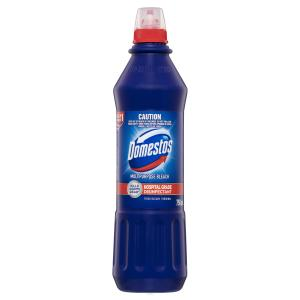 Domestos Hospital Grade Disinfectant Regular 750ml